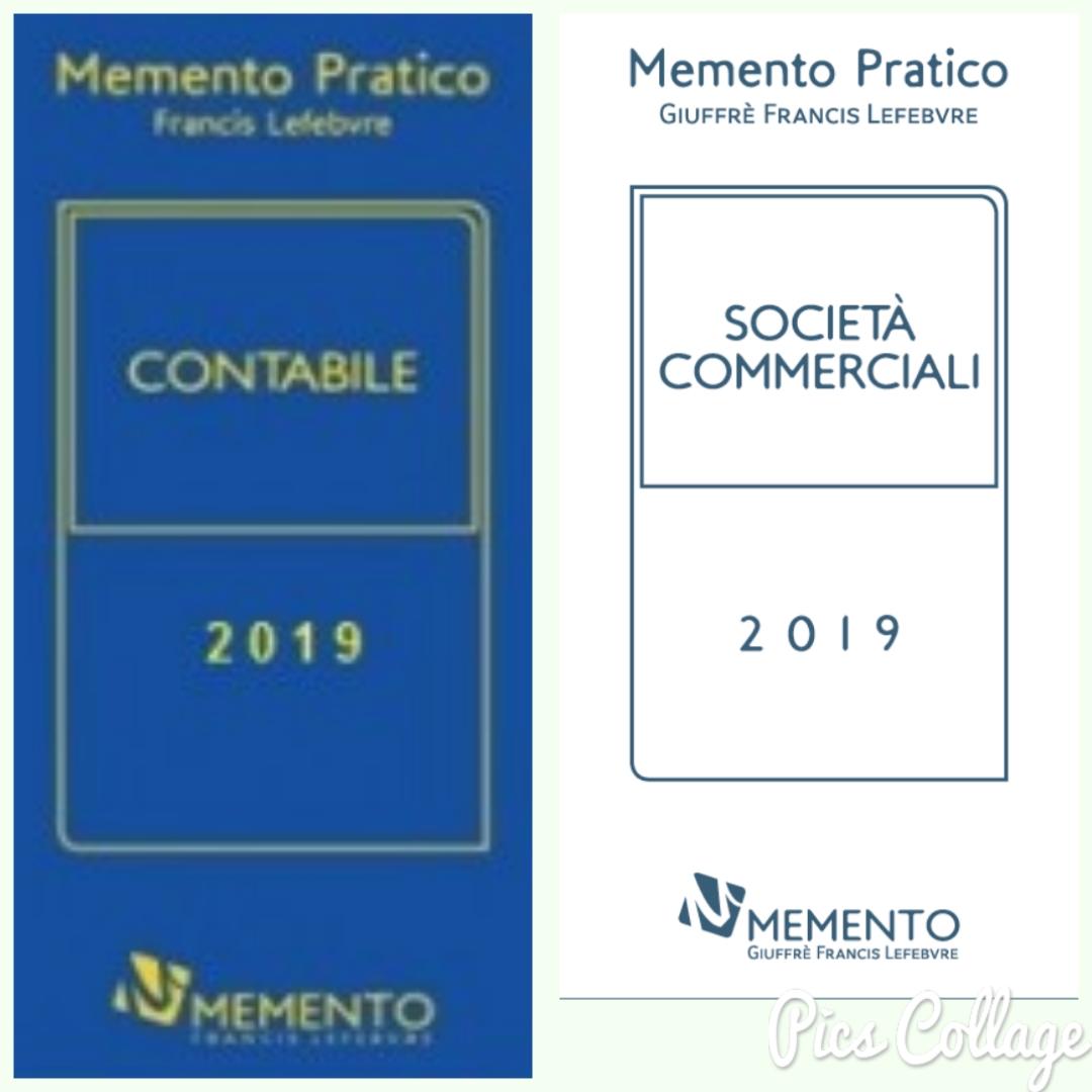 Memento Contabile 11